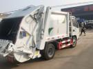 沈阳哪里有卖环卫垃圾车的价格多少钱面议
