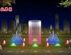 北京喷泉设计 北京水景喷泉 北京音乐喷泉施工