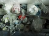 大连回收布料 回收服装 回收辅料