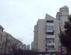 东城新村1楼短租房(学区房:海桐小学、童瑶)