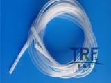 TPE管 医用级/食品级TPE导管/软管料
