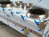 工厂学校 食堂 餐饮公司厨房 燃料配送 精醇 乙醇 植物油