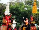 曼谷、芭堤雅、普吉岛+斯米兰畅游