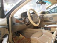 宝马7系 2004款 745Li-佳禾汽车,专业销售精品二手车