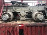 二手华菱汉马发动机拆车件差速器二手重汽豪沃变速箱二手尿素泵