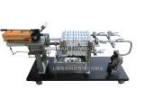 信步新品小型隔膜压滤机/小型隔膜压滤机维修