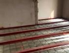 石家庄顺达专业钢结构搭建阁楼彩钢瓦工程