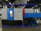 新能源灭火设备,锂电池堆垛机自动灭火装置 SD