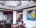 宜昌墙绘,3D画,油画定制/让生活与空间充满艺术