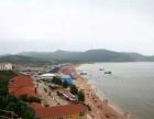 西中岛天宇度假村
