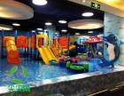 如何有效的控制儿童室内水上乐园运营成本