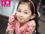 女童春款童装两件套中大童儿童套装代发 2014新款韩版 童套装