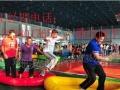 出租出售主题城堡鲸鱼岛迷宫攀岩泳池机械玩具等