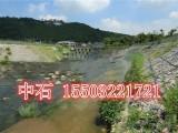 河堤防护格宾网 镀锌防洪格宾网 格宾网厂家