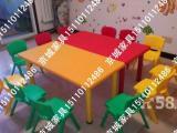 北京升降课桌椅批发零售 可送货安装 上下床特价