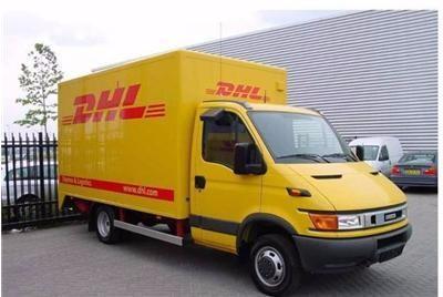 唐县DHL国际快递DHL咨询电话DHL价格优惠中