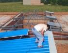 南昌钢结构膜结构车棚设计安装 钢结构车棚搭建