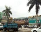 (个人)沙井地体站旁亿康广场对面 十年老店清吧转让