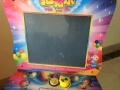 儿童游戏机便宜出售