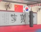 100平舞蹈房出租(非中介哦)