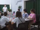 珠海微整形培训机构,来中韩尚美微整形培训学校报班