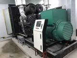 廣州發電機維修 回收電話