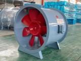 消防排煙風機,軸流式3C排煙風機,低噪聲防爆排煙風機
