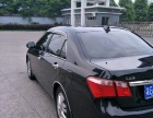 比亚迪 G6 2013款 周年纪念版 2.0L 手动 豪华型