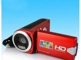 数码摄像机家用DC拍摄照相DV327电子礼品
