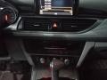 奥迪A6L2014款 A6L 2.0TFSI 无级 舒适型 汽车