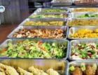 工厂、企业、单位食堂承包、团餐管理、员工餐配送推荐