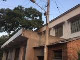 贵州无线广播调频发射机生产商--河南隽声无线广播厂家