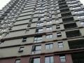 西秀东关 家喻五洲 2室 1厅 76平米