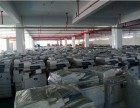 上海有色稀有金属回收上海水泥厂设备回收