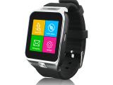 厂家批发男女蓝牙智能手表 智能穿戴设备 插卡腕表 一件代发