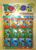 热销供应  儿童吹泡泡玩具 夏天玩具泡泡浓缩液 厂家直销批发