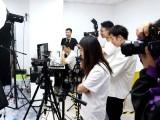 西安短视频制作公司