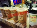 香港米芝莲奶茶加盟 香港米芝莲奶茶加盟费用 米芝莲奶茶加盟
