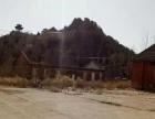 六家子镇 厂房 50000平米