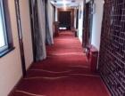 地毯清洗,木地板、大理石清洗、翻新、抛光打蜡