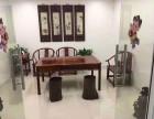 松江一楼小面积厂房出售 280平米贷款五成50年独立产权