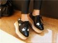 可丽菲尔女鞋 诚邀加盟