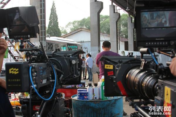 云南省著名企业家宣传片制作
