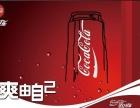 芜湖广告设计广告制作广告安装