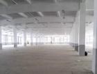 滨湖区胡埭工业园二楼2700方超便宜厂房送办公