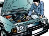 中山东区汽车补胎中山东区汽车换胎中山东区汽车搭电送油脱困