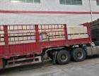 昆山专业电梯运输物流公司