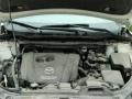 马自达CX-52015款 2.0 自动 前驱都市型-家用车 车况
