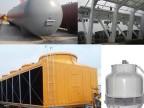 环氧树脂防腐涂料 车间钢构防锈防腐环氧涂料