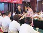 上海 山木外语,艺术培训